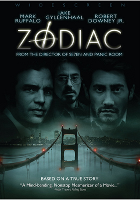 http://leblogjames.files.wordpress.com/2008/03/zodiac_movie.jpg